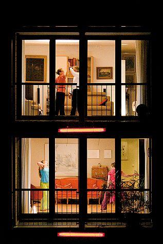 Nicole Seiler_Living-room dancers_©Arya Dil