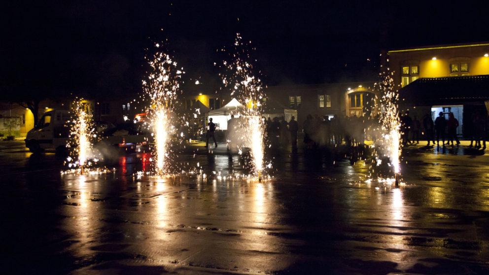 Festival Treibstoff 2015_Abschlussfeuerwerk_©NellyRodriguez